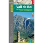 Vall de Boí. Parc Nacional d'Aigüestortes i Estany de Sant Maurici (Serie E-0)