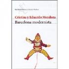 Barcelona Modernista