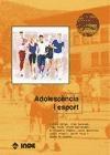 Adolescencia i esport