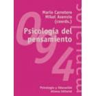 Psicologia pensamiento