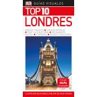 Londres (Top 10)
