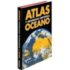 Atlas y Geografía Universal Océano