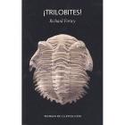 ¡ Trilobites !