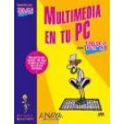 Multimedia en tu PC