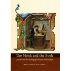 The monk and the book