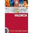 Valencia (plano-guía)