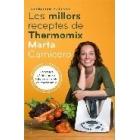 Les millors receptes per Thermomix