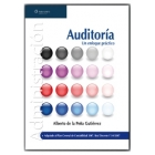 Auditoría. Un enfoque práctico