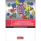 El portafolios para el aprendizaje y la evaluación