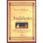 Andalusíes. La memoria custodiada