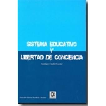 Sistema educativo y libertad de conciencia