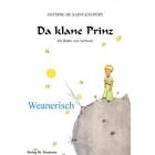 Da klane Prinz/ El Principito (Vienés)