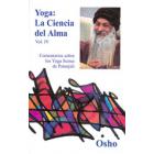 Yoga: La ciencia del alma tomo 4