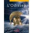 L'Odissea (adaptació Joan Alberich)