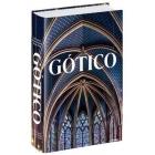 Gótico. Cultura iconográfica de la Edad Media, 1150-1500