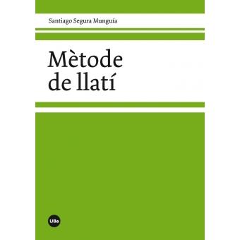 Mètode de llatí