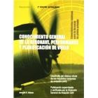 Conocimiento general de la aeronave. Performance y planificación de vuelo