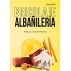 Bricolaje / Albañilería
