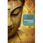 Pensamiento budista: una introducción completa a la tradición india
