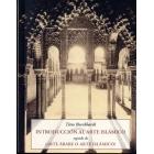 Introducción al arte islámico/ ¿Arte árabe o arte islámico?