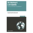 De Walmart a Al Qaeda. Una lectura interdisciplinar de la globalización