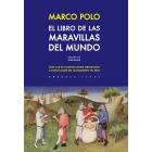 El libro de las maravillas del mundo (Con las 85 ilustraciones originales del manuscrito Fr. 2810)
