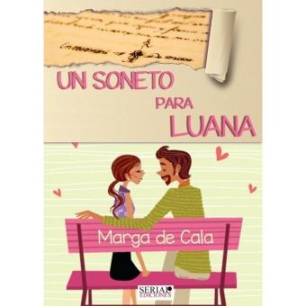 Un soneto para Luana
