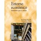 Entorno económico. Instrumentos para su análisis