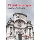 L'Idéation baroque