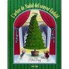 L'arbre de nadal del senyor Eudald
