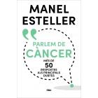 Parlem de cáncer