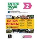 Entre Nous 2 (A2) Edición Premium