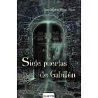 Siete puertas de Gabillón