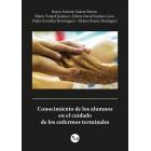 Conocimiento de los alumnos en el cuidado de los enfermos terminales
