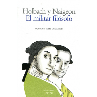El militar filósofo: objeciones sobre la religión