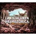 La Catalunya prehistòrica en 25 jaciments paleontològics