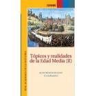 Tópicos y realidades de la Edad Media (II)