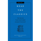 Read The Classics (Curios)
