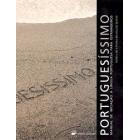 Portuguesíssimo. Manual de iniciaçao