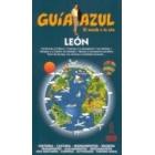 León. Guía Azul