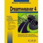 Manual imprescindible Dreamweaver 4