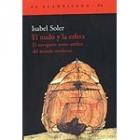 El nudo y la esfera. El navegante como artífice del mundo moderno