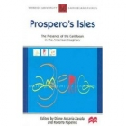 Prospero's isles: the presence of the Caribbean in the american imaginary