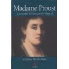 Madame Proust: la mamá del pequeño Marcel