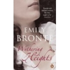 Wuthering Heights (Red Classics)