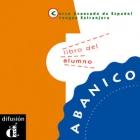 Abanico (Audio CD)