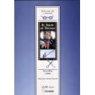 El show de Truman. Peter Weir (1998)