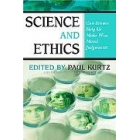 Science and ethics: can science help us make wise moral judgements?