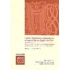 Locos, figurones y quijotes en el teatro de los Siglos de Oro (Actas selectas del XII Congreso der la AITENSO, Akmagro 2005)