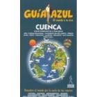 Cuenca. Guía Azul